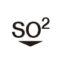 icon-sulf-002