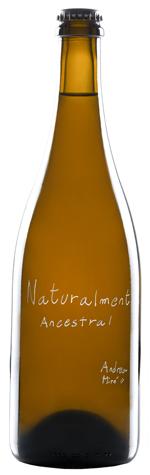 Naturalment-ancestral-150x475